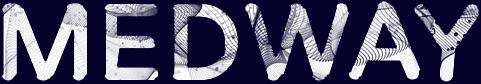 Medway Logo Alt